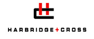 Harbridge + Cross limited