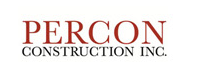 Pericon Construction