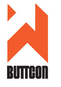 Buttcon Limited